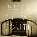 boys-of-my-youth